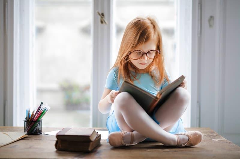 Literatura dla dzieci