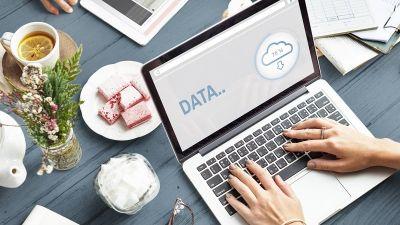Kopia-zapasowa-danych-w-chmurze.jpg