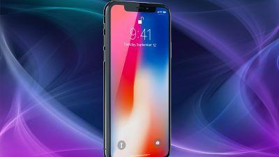 Recenzja-smartfona-Samsung-Galaxy-A70.jpg