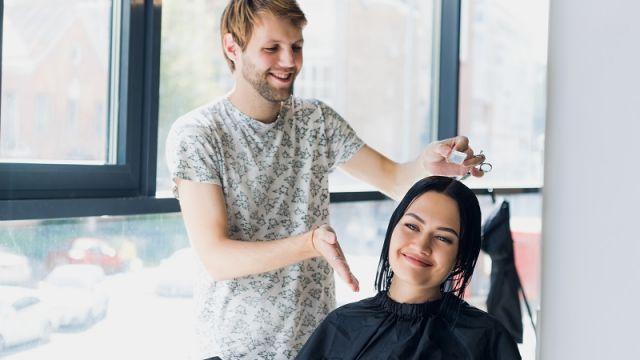 Specjalizacja-to-klucz-do-sukcesu-w-skutecznej-promocji-usług-fryzjerskich.jpg