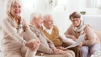 Trzynasta-emerytura-oraz-waloryzacja-uchwalona-przez-sejm.jpg