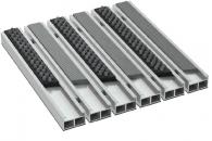 Wycieraczki-aluminiowe.png