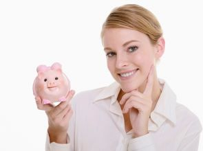 Jak wpis w BIK wpływa na naszą zdolność kredytową?