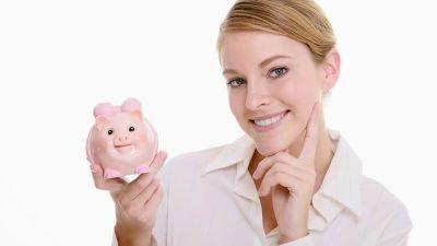 jak-wpis-w-bik-wplywa-na-nasza-zdolnosc-kredytowa.jpg