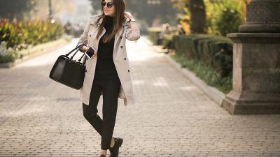 komplety-damskie-ze-spodniami.jpg