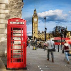 londyn.jpg