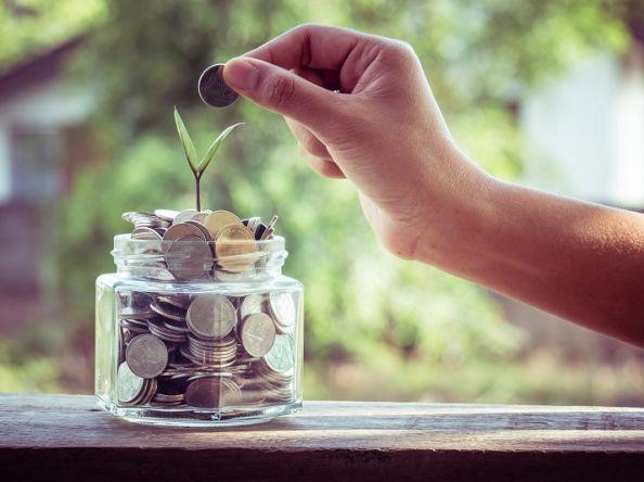 Wyższa pensja minimalna  – kto może stracić, a kto znów może zyskać?