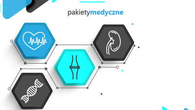 pakiety-medyczne.png