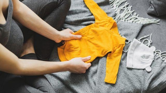 w-jakie-ubrania-dla-dzicie-powinien-zaopatrzycsie-rodzic.jpg